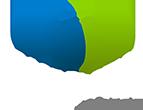 grace-baptist-church-logo110